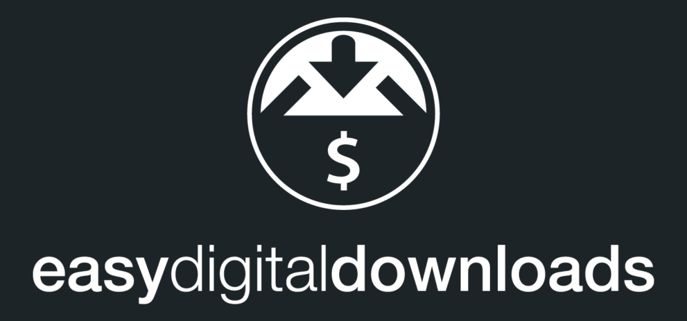 Review – Easy Digital Downloads