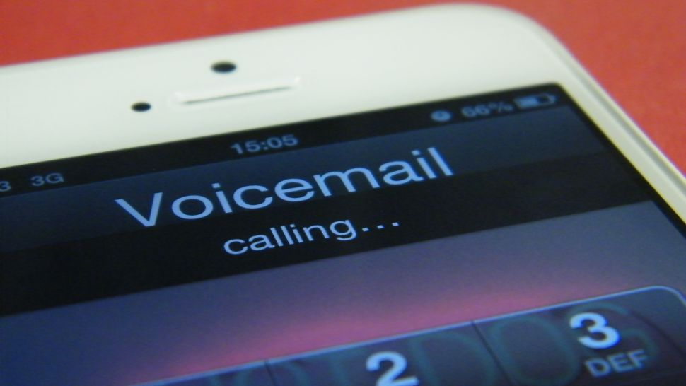 How to Save Your Important Voicemails
