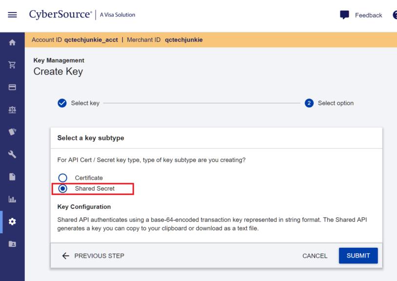 rcp cybersource secret 002