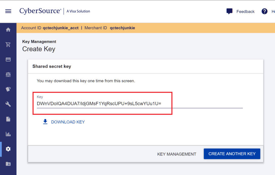 rcp cybersource secret 003